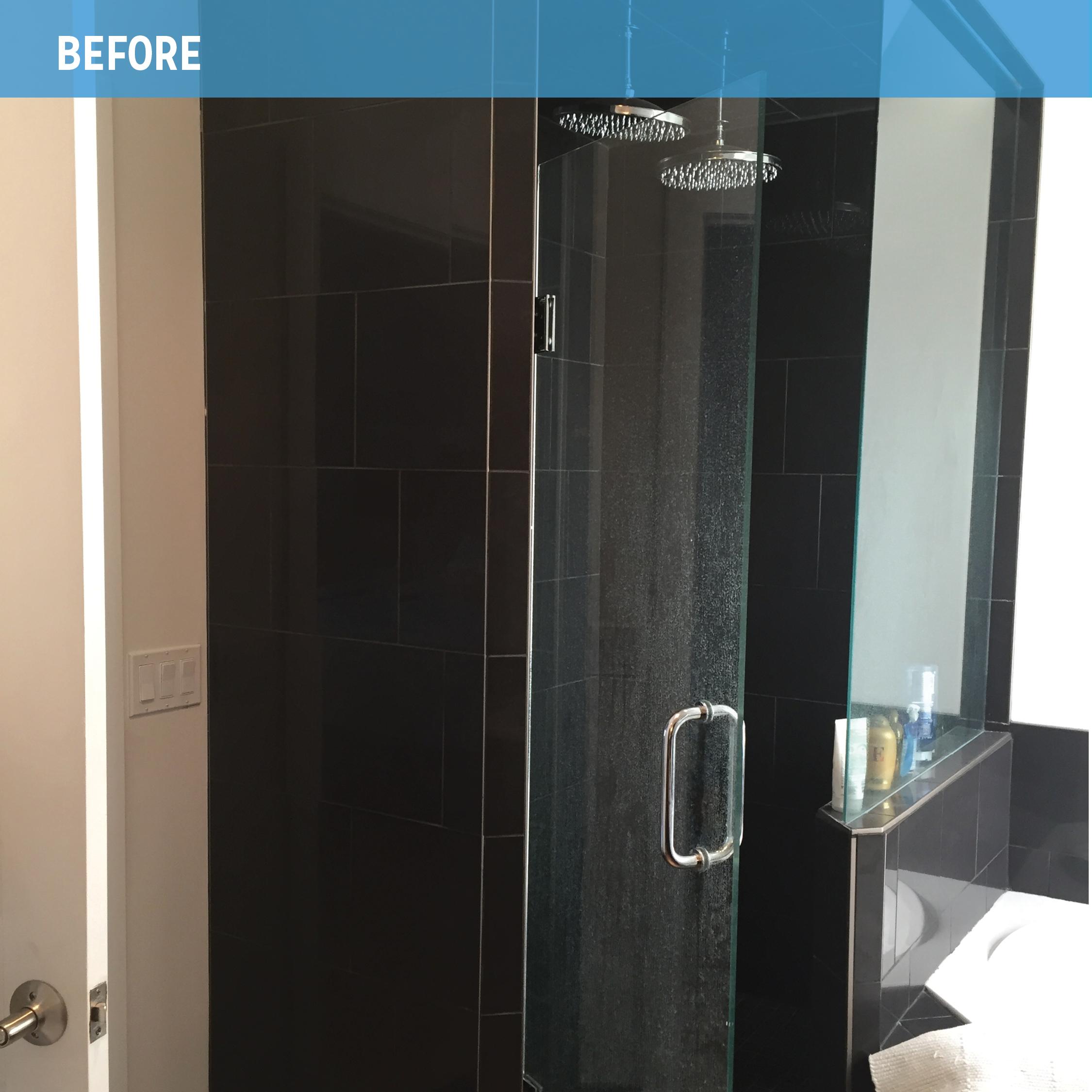 Saskatoon Bathroom B2