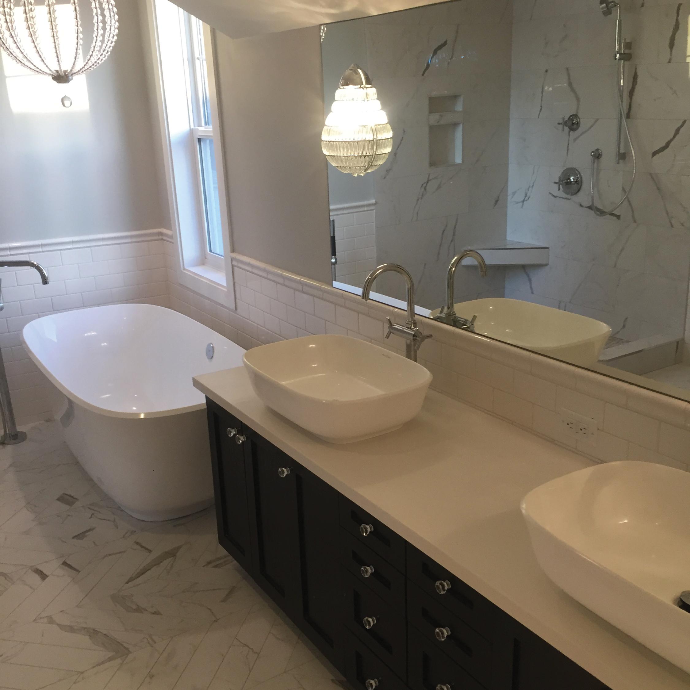 Saskatoon Bathroom A3