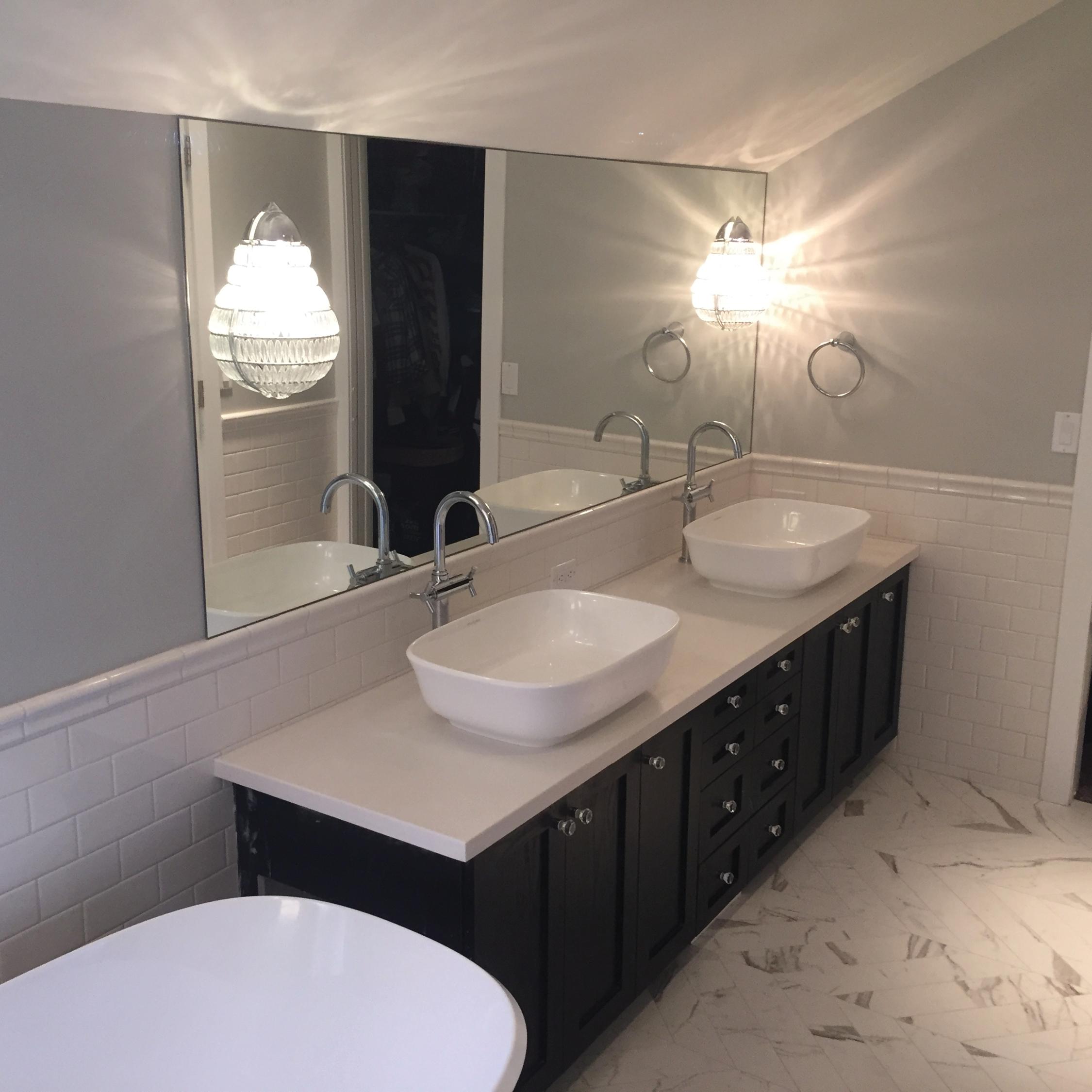 Saskatoon Bathroom A4